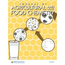 Journal of Agricultural and Food Chemistry: Volume 68, Issue 50