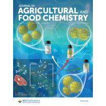 Journal of Agricultural and Food Chemistry: Volume 69, Issue 10