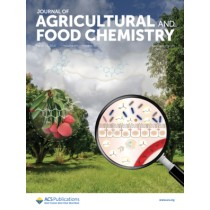 Journal of Agricultural and Food Chemistry: Volume 69, Issue 11