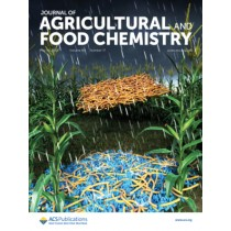 Journal of Agricultural and Food Chemistry: Volume 69, Issue 17