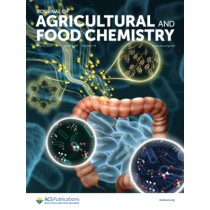 Journal of Agricultural and Food Chemistry: Volume 69, Issue 18