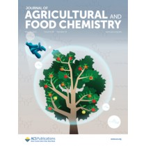 Journal of Agricultural and Food Chemistry: Volume 69, Issue 19
