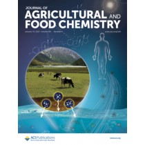 Journal of Agricultural and Food Chemistry: Volume 69, Issue 1