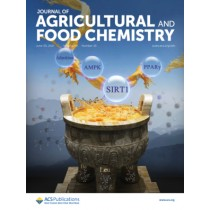 Journal of Agricultural and Food Chemistry: Volume 69, Issue 25