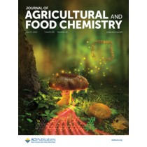 Journal of Agricultural and Food Chemistry: Volume 69, Issue 26