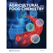 Journal of Agricultural and Food Chemistry: Volume 69, Issue 28