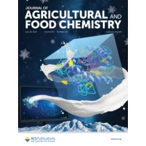Journal of Agricultural and Food Chemistry: Volume 69, Issue 29
