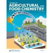 Journal of Agricultural and Food Chemistry: Volume 69, Issue 2