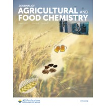 Journal of Agricultural and Food Chemistry: Volume 69, Issue 31