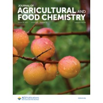 Journal of Agricultural and Food Chemistry: Volume 69, Issue 32