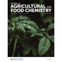 Journal of Agricultural and Food Chemistry: Volume 69, Issue 33