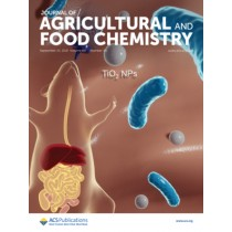 Journal of Agricultural and Food Chemistry: Volume 69, Issue 34