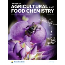 Journal of Agricultural and Food Chemistry: Volume 69, Issue 35