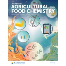 Journal of Agricultural and Food Chemistry: Volume 69, Issue 4
