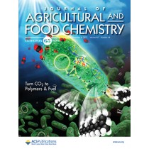 Journal of Agricultural and Food Chemistry: Volume 65, Issue 48