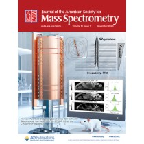 Journal of the American Society for Mass Spectrometry: Volume 31, Issue 11