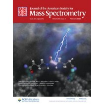 Journal of the American Society for Mass Spectrometry: Volume 31, Issue 2