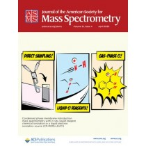 Journal of the American Society for Mass Spectrometry: Volume 31, Issue 4