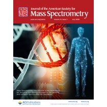 Journal of the American Society for Mass Spectrometry: Volume 31, Issue 7