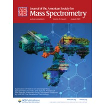 Journal of the American Society for Mass Spectrometry: Volume 31, Issue 8