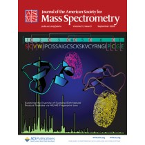 Journal of the American Society for Mass Spectrometry: Volume 31, Issue 9