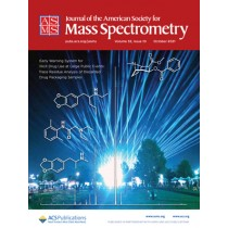 Journal of the American Society for Mass Spectrometry: Volume 32, Issue 10
