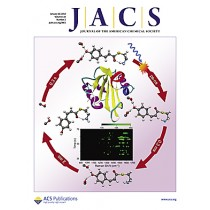 Journal of the American Chemical Society: Volume 132, Issue 2