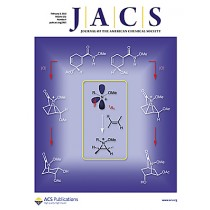 Journal of the American Chemical Society: Volume 132, Issue 4