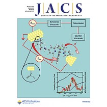 Journal of the American Chemical Society: Volume 132, Issue 8
