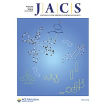 Journal of the American Chemical Society: Volume 132, Issue 11