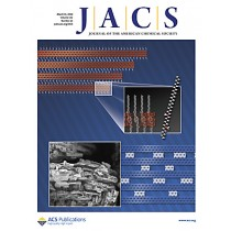 Journal of the American Chemical Society: Volume 132, Issue 12