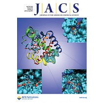 Journal of the American Chemical Society: Volume 132, Issue 14