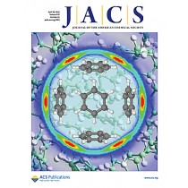 Journal of the American Chemical Society: Volume 132, Issue 16