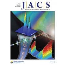 Journal of the American Chemical Society: Volume 132, Issue 17
