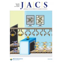 Journal of the American Chemical Society: Volume 132, Issue 18