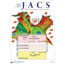 Journal of the American Chemical Society: Volume 132, Issue 20