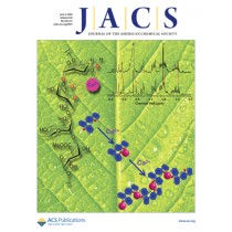 Journal of the American Chemical Society: Volume 132, Issue 21