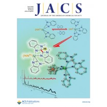 Journal of the American Chemical Society: Volume 132, Issue 22