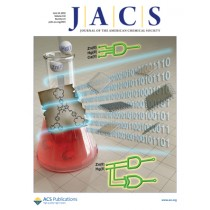 Journal of the American Chemical Society: Volume 132, Issue 23