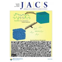 Journal of the American Chemical Society: Volume 132, Issue 24