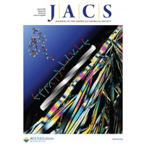 Journal of the American Chemical Society: Volume 132, Issue 27