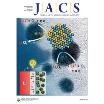 Journal of the American Chemical Society: Volume 132, Issue 35