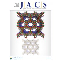 Journal of the American Chemical Society: Volume 132, Issue 39