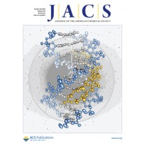Journal of the American Chemical Society: Volume 132, Issue 41