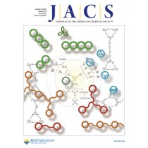 Journal of the American Chemical Society: Volume 132, Issue 42