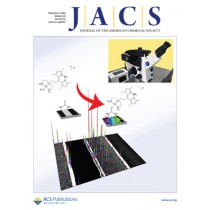 Journal of the American Chemical Society: Volume 132, Issue 43