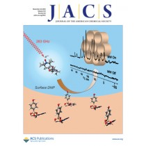 Journal of the American Chemical Society: Volume 132, Issue 44