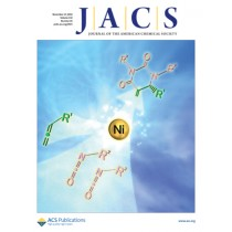 Journal of the American Chemical Society: Volume 132, Issue 45