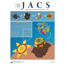 Journal of the American Chemical Society: Volume 132, Issue 46