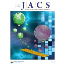 Journal of the American Chemical Society: Volume 132, Issue 48